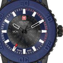 Swiss Military Hanowa 06-4281.27.003 Twilight Herren 47mm 10ATM