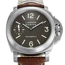 Panerai Watch Luminor Marina PAM00061