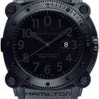 Hamilton BELOWZERO H78585333