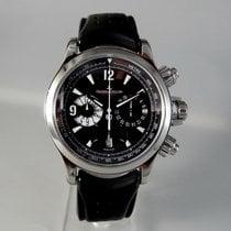 Jaeger-LeCoultre Master Comprossor Chronograph Revisioniert
