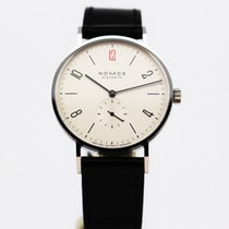 Nomos Tangente 38 Doctors Without Borders USA