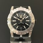 Roger Dubuis Easy Diver Steel Limited 888 Pcs.