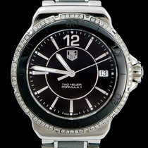 TAG Heuer Fromula 1