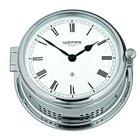 Wempe Chronometerwerke Admiral II Glasenuhr CW460004