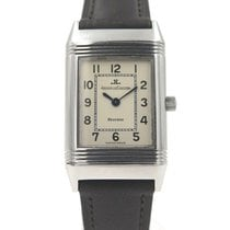 Jaeger-LeCoultre Reverso Lady 260.8.08