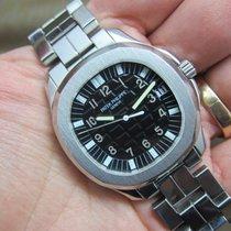 Patek Philippe Patek Philipe Aquanaut 5065 NOS Bracelet /...