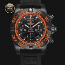 Breitling - CHRONOMAT 44 RAVEN
