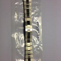 Bulgari Bracelet Steel 22mm