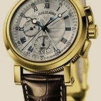 Breguet 4 Marine 5827 Chronograph