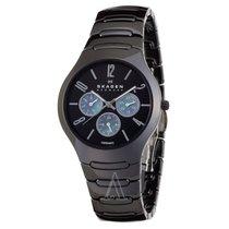 Skagen Ceramic 817SXBC1 Watch