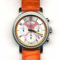 Chopard Elton John Chronograph