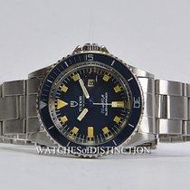 Tudor Submariner 94400