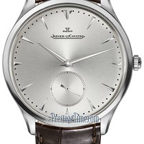 Jaeger-LeCoultre Master Grand Ultra Thin 40mm 1358420