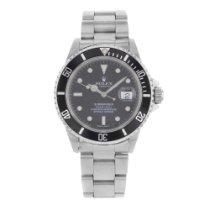Rolex Submariner 16800 (14413)