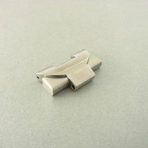 Panerai Original   Armbandglied Glied Stahl 20 Mm Bracelet...