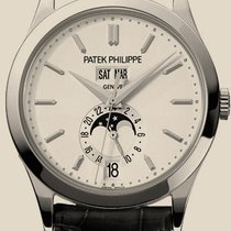 Patek Philippe Complicated Watches 5396