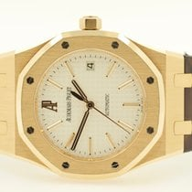 Audemars Piguet Royal Oak Selfwinding Jumbo