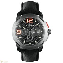 "Blancpain L-Evolution ""Super Trofeo"" Chronograph Flyback..."