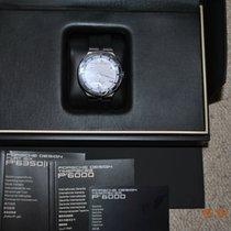 Porsche Design P6350