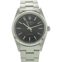 Rolex Oyster Perpetual Air-King Precision 14000