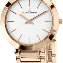 Jacques Lemans Classic 1-1842C