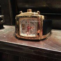 Chopard Two O Ten Sport Chronograph inkl.19% Mwst.(1)