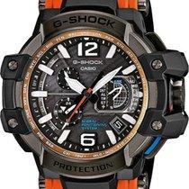 Casio GPW-1000-4AER G-Shock GPS-Funk-Solar 56mm 200M