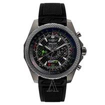 Breitling Men's Bentley GT3 Watch
