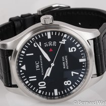 IWC - Mark XVII : IW326501