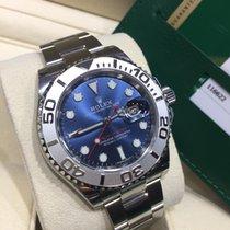 勞力士 (Rolex) 116622