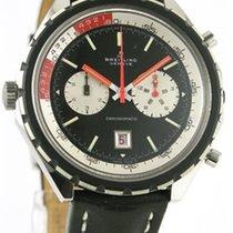 Breitling Chronomat 70 er Jahre