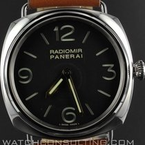 Panerai RADIOMIR 1938  PAM00232