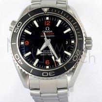 Omega Seamaster Planet Ocean 45,5 mm 232.30.46.21.01.003
