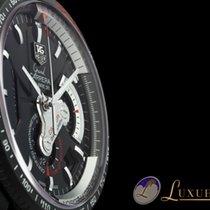 TAG Heuer Grand Carrera Calibre 36 RS Caliber Chronograph...