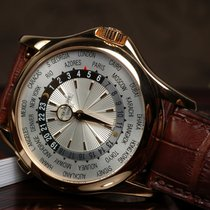 Patek Philippe [NEW][RARE][SPECIAL] Complications Mechanical...