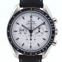 Omega Speed. Apollo 13 Snoopy 31132423004003