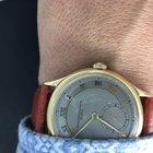 Vacheron Constantin 18k solid yellow Gold Vintage