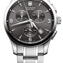 Victorinox Swiss Army Alliance Chronograph 241478