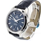 Omega Seamaster Aqua terra Automatic Co-Axial Day Date Mens...