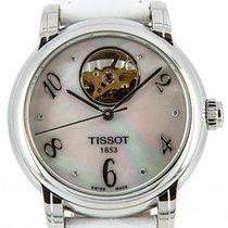 Tissot T-Classic Lady Heart Automatic