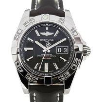 Breitling Galactic 41 Automatic Chronometer