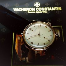 Vacheron Constantin Dress watch