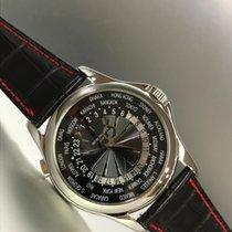 Patek Philippe World Time Dubai Limited Edition 50pcs