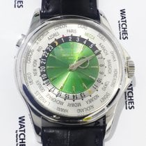 "Patek Philippe World Time "" Mecca"" Limited Edition of..."