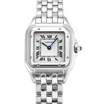 Cartier Watch Panthere W25033P5