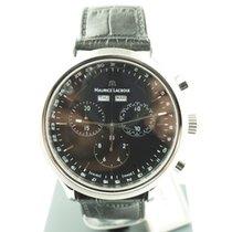 Maurice Lacroix Les Classiques Chronograph NEU  LC1008