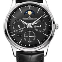 Jaeger-LeCoultre Master Ultra Thin Perpetual Automatic Q1308470