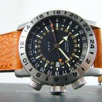 Glycine -Airman-D 24 09 XXL Limited Edition 300 mens-watch