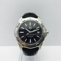 TAG Heuer Aquaracer 40mm