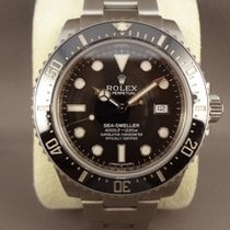 勞力士 (Rolex) Rolex Sea-Dweller 4000